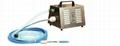 中央空調管路清洗機 1