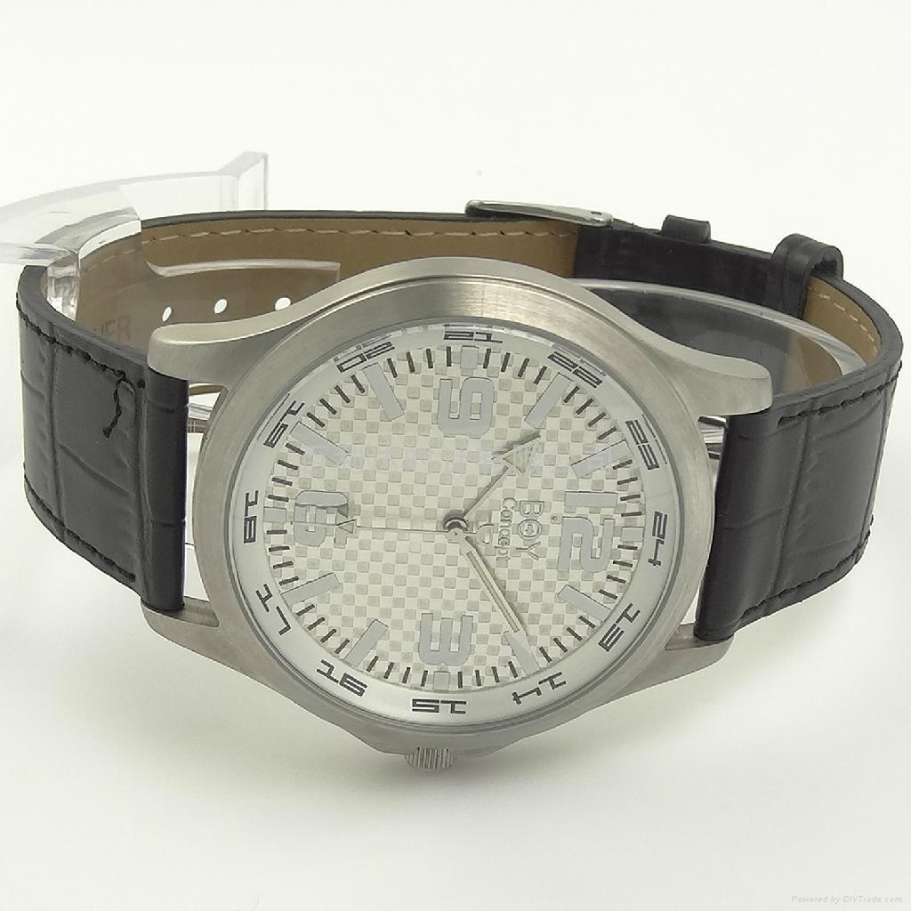 百利达礼品手表 ts55672 中国 生产商 钟表 家居用品 产高清图片