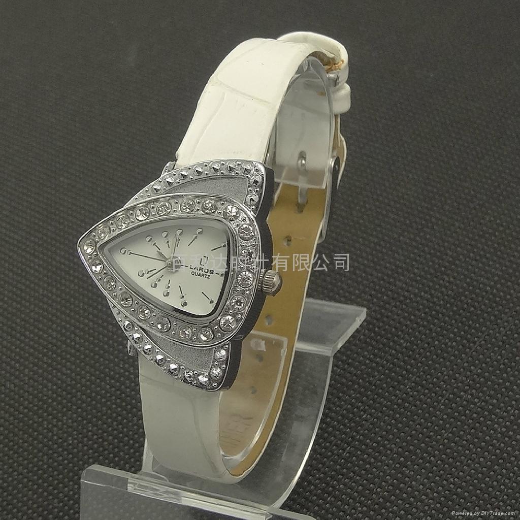 時尚女士手錶 1