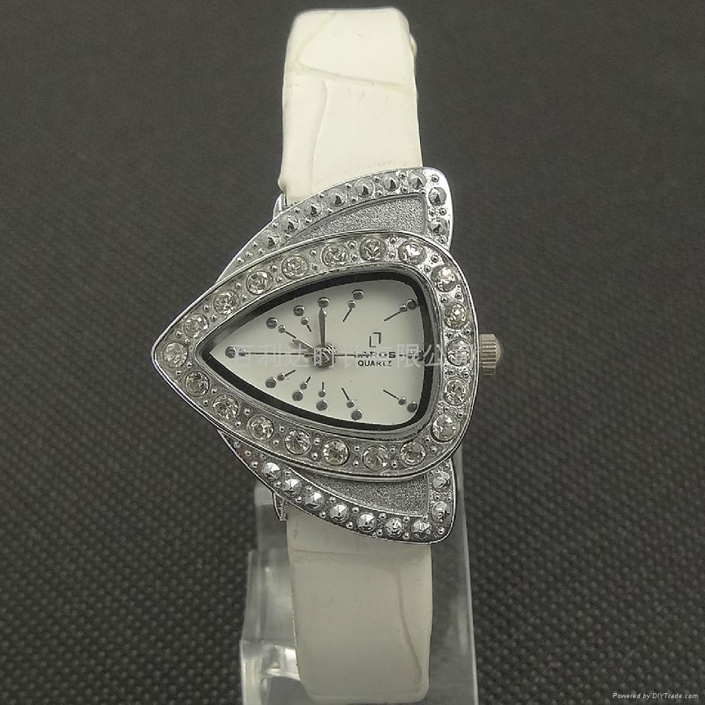 時尚女士手錶 2