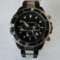 仿陶瓷手表 5