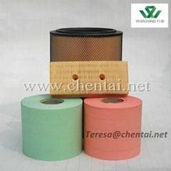 Fuel Filter Paper (CTF1150/Y05/C)