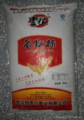 河南谷朊粉价格