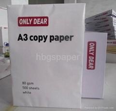 A3 copy paper