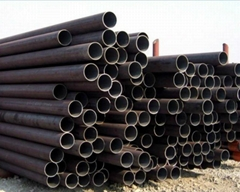 ASTM A53 Carbon Steel Pipe Price Per Ton