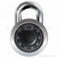 POFIKT combination locks