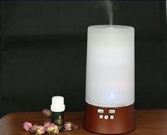 120ML essential oil aroma diffuser