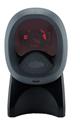 多向式柜台激光扫描平台 3