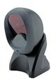 多向式柜台激光扫描平台 5