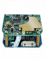 WDL-3000 OEM扫描模块