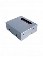 WNL-600一维条码固定式激光扫描器