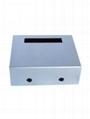 WNL-600一维条码固定式激光扫描器 2