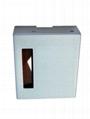WNL-600一维条码固定式激光扫描器 3