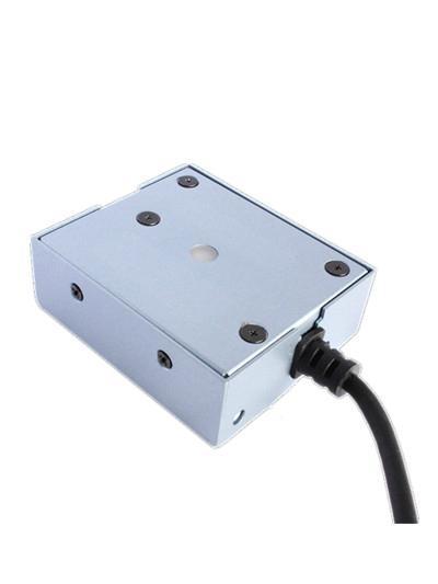 WNL-600一维条码固定式激光扫描器 4