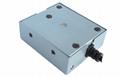 WNL-600一维条码固定式激光扫描器 5