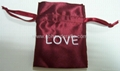 fabric gift pouch 2