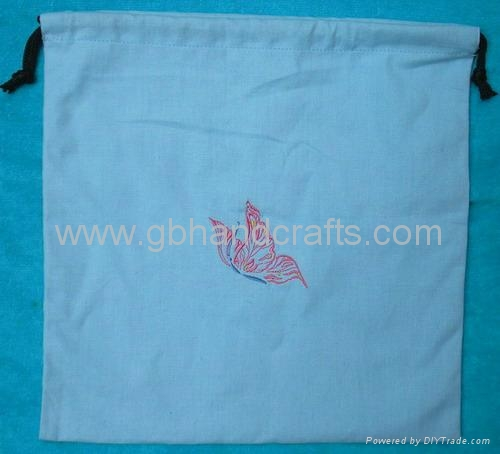 fabric gift pouch 4