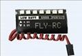 電池電量檢測器(電壓計)