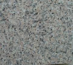 G364 Granite slab