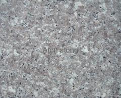 G309 Granite Tiles