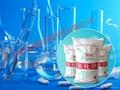 专业供应氧化锌