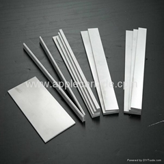 hot selling cemented carbide strips,K20 tungsten carbide strips