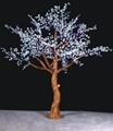LED Tree Light