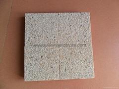 G681 Pink Granite Tile