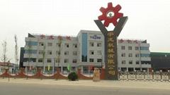 ZHANGQIU YULONG MACHINE CO., LTD