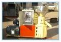 SKJ2-150 wood pellet mill