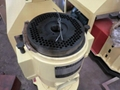 SKJ2-200 pellet mill  2