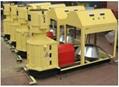 SKJ2-300 pellet mill