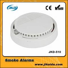 Best-selling Standalone Smoke Detector Price