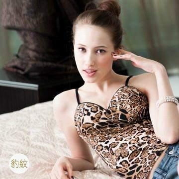 J&G seamless camisole bra  3