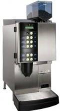 Schaerer E6Mu-1 Touch Espresso Machine