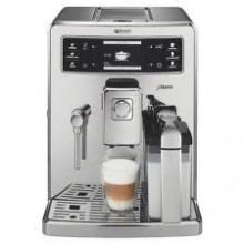 Saeco Xelsis Digital ID Automatic Espresso Machine