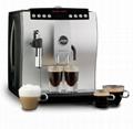 Jura 13339 Impressa Z5 Automatic Coffee