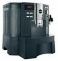 Jura Impressa XS90 One Touch Automatic