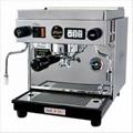Pasquini Livia 90 Automatic Espresso