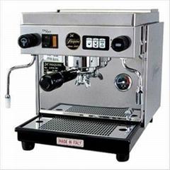 Pasquini Livia 90 Automatic Espresso Machine. Model HML90A