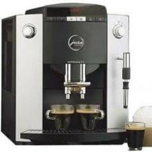 Jura 13422 Impressa C9 One Touch Automatic Coffee-and-Espresso Center