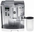 Capresso 153.04 C3000 Automatic Coffee