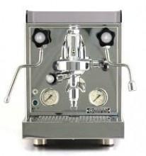 Rocket Cellini Premium Plus Espresso Machine 1