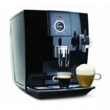 Jura-Capresso Impressa J6 Automatic Coffee and Espresso Center