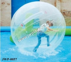 Water Walking Inflatable