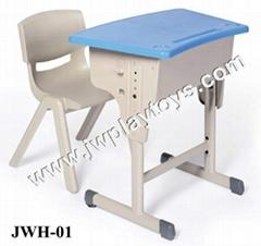 2013New Children Study Desk