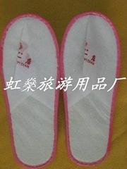 一次性外貿拖鞋