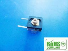 PVC206CF variable capacitance