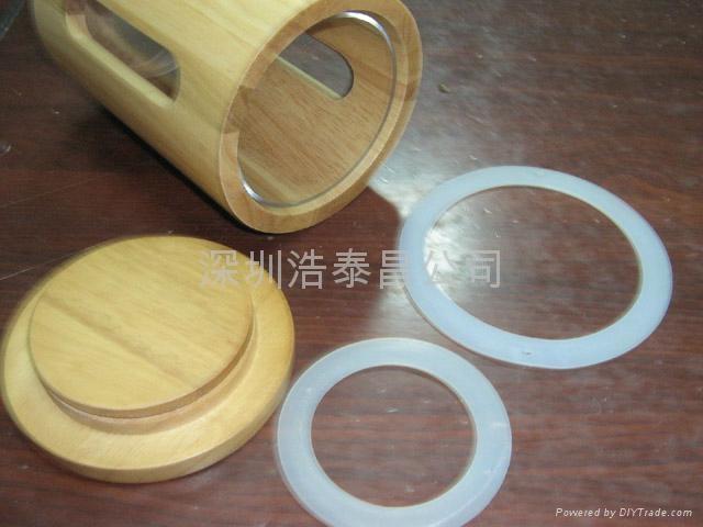 硅膠按鍵硅膠冰格硅膠墊片 5