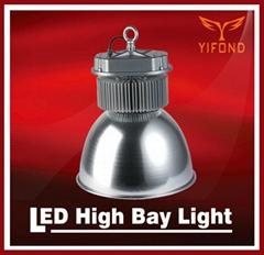 LED high bay light LED high bay 30W Yifond